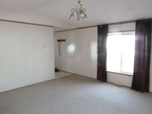 House for Sale or Rent In Provost Alberta