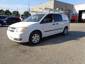 2008 Dodge Grand Caravan C/V, ONLY 4979!!!!! 416-742-5464