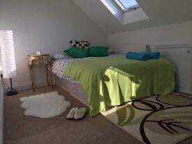 !! 1 Bedroom Brand New Flat in Stonebridge/Wembley Park !!
