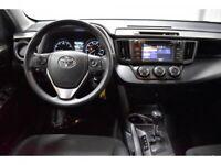 Miniature 8 Voiture American used Toyota RAV4 2017