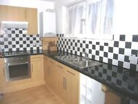Available Now!!!! Huge 2 Bedroom Flat in Raynes Park With Garage And Parking !!!!!