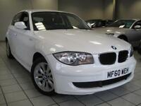 BMW 118 by Oakwood Motor Company Ltd, Bury, Greater Manchester