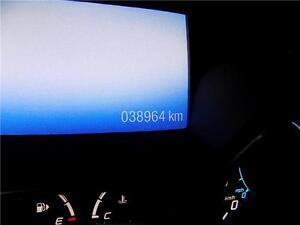 2013 Ford Escape SE Sarnia Sarnia Area image 5