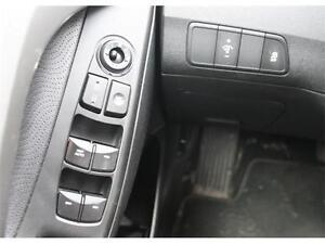 2011 Hyundai Elantra Limited Belleville Belleville Area image 13