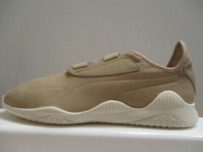 Puma Mostro Mens Trainers  UK 10 US 11 EUR 44.5 CM 29 REF 6871^