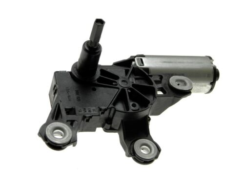 Windscreen Washer Motor Rear Audi A3 1.6,1.8,1.8T,1.9TDI 1996 A4 1.6, 1.8, 1.8T
