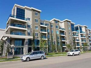 Immaculate large 2 bedroom and 2 bathroom condo in Windermere in