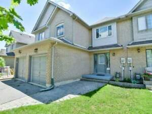 Caledon and Area Homes Free List 600K+
