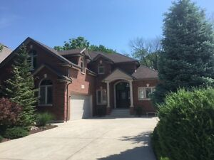 DESIRABLE SOUTH WINDSOR HOME