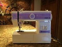 Huskystar Sewing Machine