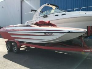 Tunnel   Boats for Sale in Canada   Kijiji Classifieds
