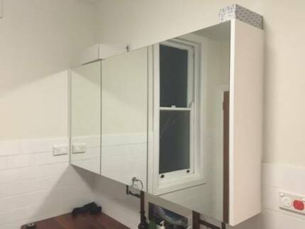 bathroom shaving cabinets in Central Coast NSW Region, NSW ...