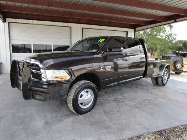 used 4x4 dually trucks truck cheap used cars for sale by autos post. Black Bedroom Furniture Sets. Home Design Ideas