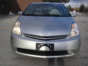 2004 TOYOTA PRIUS VERY CLEAN ,AMAZING ON FUEL