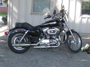 2011 Harley Davidson for Sale!!!