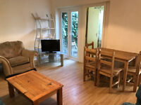 6 bedroom student house available to rent from now, close to University of Essex