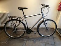 Raleigh Pioneer 1 for sale £50