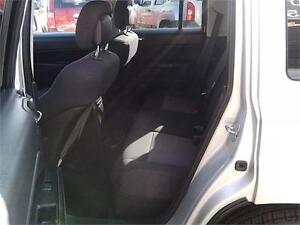 2010 Jeep Patriot 4X4 Trail Rated North Edition Windsor Region Ontario image 10