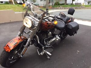 Great deal on a Original Harley
