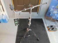 Pearl B-900 Boom Stand New Never Used