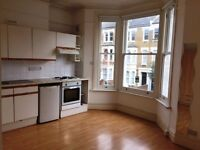 Great Value Newly Decorated Self Contained Studio