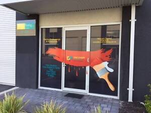 DISCOVERY PAINTING PTY LTD Kingsley Joondalup Area Preview