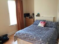 Nice 3 Bedroom House near Forest gate and Stratford station Accept part DSS