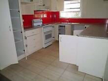 No or Low Deposit. Rent now buy later option avail. Walk to train Kippa-ring Redcliffe Area Preview