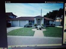 Room to rent close to city,beach,transport. - Large modern home Novar Gardens West Torrens Area Preview