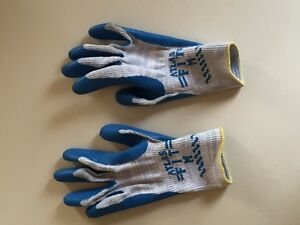 2 Pairs Diving Gloves