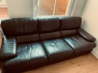 HOUSE CLEARANCE SALE FURNITURE & LOTS OF MISCELLANEOUS ITEMS - OPEN DAY SATURDAY 19TH JUNE