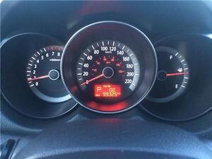 2010 Kia Forte LX **99 KM** New Tires & Brakes! Remote Starter! London Ontario image 18
