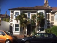 2 Bedroom Fully Furnished Flat to rent in Bishopston - just of Gloucester Road