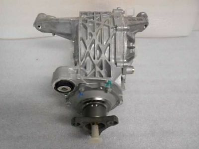 2007-2009 Cadillac SRX Carrier Differential 3.91 Ratio New 25862523  6000