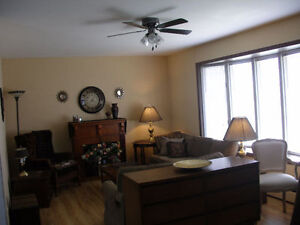 ALL INCLUSIVE-GREAT LOCATION-FURNISHED-CLEAN/QUIET****