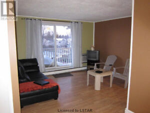 $450 room for rent (available from Dec1) London Ontario image 2