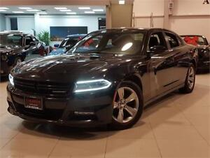 2015 Dodge Charger SXT-FACTORY WARRANTY-NO ACCIDENTS-REMOTE STAR