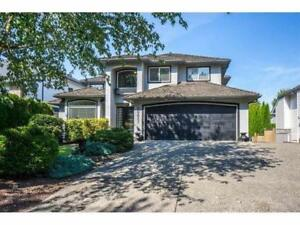 20667 91A AVENUE Langley, British Columbia