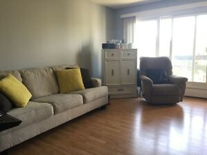 Condo for Rent in Edmonton