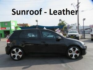 FINANCE FROM $64 PER WEEK* - 2011 VOLKSWAGEN GOLF GTI CAR LOAN Hoxton Park Liverpool Area Preview