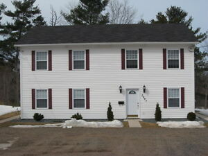 Apartments Amp Condos For Sale Or Rent In Annapolis Valley
