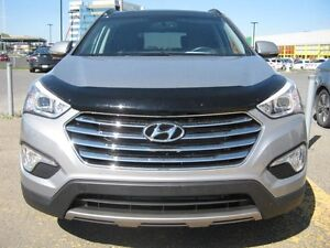 2016 Hyundai Santa Fe XL Luxury ** nouvel arrivage photos à veni