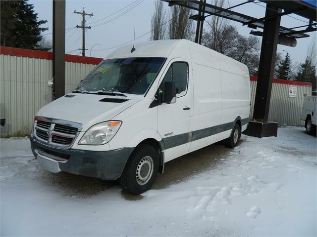 2008 dodge sprinter 2500 light use used for air cylinder. Black Bedroom Furniture Sets. Home Design Ideas
