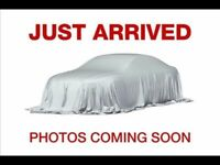 VW PASSAT 1.9 TDI , AUTOMATIC ESTATE , 2 LADY OWNERS , SERVICE HISTORY , DIESEL ,