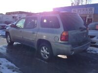 2003 GMC Envoy XL Fully certified and Etested!