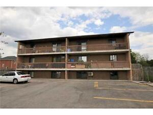 Large Two Bedroom Condo Rental James St North! 905-512-3162