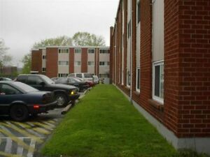 One Bedroom Apartments Available in Dartmouth