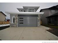 +++ GORGEOUS NEW BUILD IN SPRINGBROOK +++