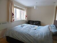 WOW! ROOMS TO RENT NOW IN WELLING!!! £700