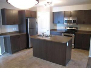 Main Floor 2 Bedroom Condo in Red Deer